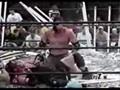 Wifebeater vs Nate Hatred - 200 Lighttubes Match Part 1/2