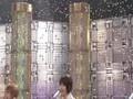 Tribute to Mendol - Ikemen Idol-