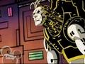 X-Men TAS 501 Phalanx Covenant 1of2 [dummy].avi