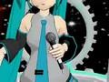 Hatsune Miku - Seikan Hikou