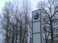 Saab B Roll footage