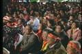 20081228台灣危機 全民總動員台南現場3