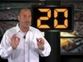 Shot Clock: Mavericks at Nuggets