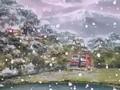 Tenchi Universe Episode 09