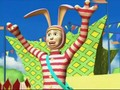 Popee The Performer 01