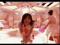 Morning Musume (PV) - Dance Suru no Da
