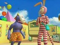 Popee The Performer 11