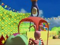 Popee The Performer 18