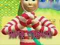 Popee The Performer 21
