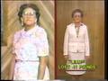 Hypnosis and Weight Loss-  Neuro-VISION Leah