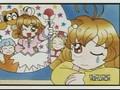 Corrector Yui 23