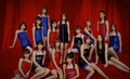 Morning Musume - Shabondama (Close up Ver.)