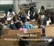 Kritische Islamkonferenz 2008 3_B