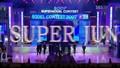 Super Junior - Don't Don & Marry U [HD SBS Super Model Contest 11-02-07]