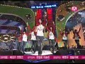 Super Junior - U & Miracle [Mnet Super Concert 05-17-07]