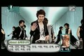 Super Junior - U (MTV)