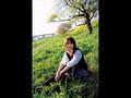 Ai Takahashi 3rd PB Wata-ame ~She Is~