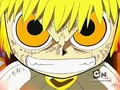 Zatch Bell Episode 55
