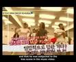 THE REAL Concert Skit - Big Bang's X-File [English Subbed]