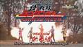 Samurai Sentai Shinkenger Promo1