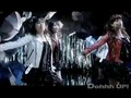 Morning Musume - Naichau kamo (Dohhh UP!)