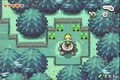 The Minish Cap E3 2004 Trailer