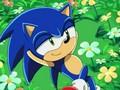 Sonic X episode 9 {uploaded for www.airdub.net}