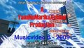 Yu-Gi-Oh - Musicvideo 6.wmv