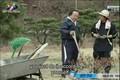 Chruh Ruh Kone Prasa [7] : Wai Wai Wuxia.Com
