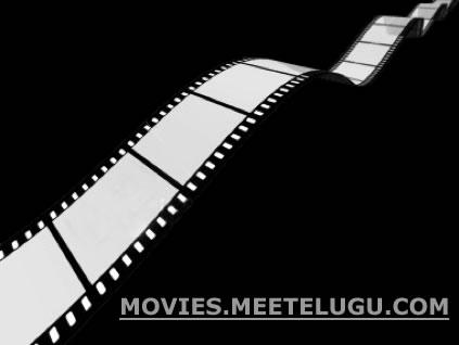 Movies.Meetelugu.Com@ait1.avi