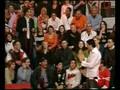 Rendy prestigiatore magician at tv Libero-Rope