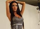 OctaneTV - Miss Octane -  Mercedes Terell