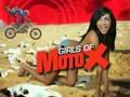 OctaneTV - Girls Of MotoX - Physics Lesson