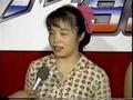 AJW WrestleMarinpiad '93 Part 1