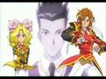 Sakura Taisen 2 Opening 2
