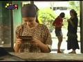 Rona Roni Makaroni Ep 04