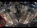 2009 World of Wheels Auto Show (English)