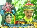 Huan Zhu Ge Ge ep 22-1 [eng sub] Princess Return Pearl.avi