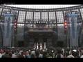 DBSK History In Japan Vol. 2 pt4 Eng subs