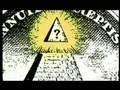 Occult Inestigator.mpg