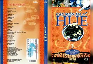 Che va Banh Hue