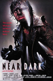 Near Dark - A Review