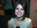 How Did Selena Gomez & Demi Lovato Meet?