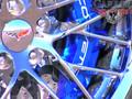 EXCLUSIVE-Corvette ZR1-Harlan Charles interview!! Garage419