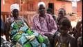 Benin: Voodoo Children (unreported world)