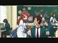 The Melancholy of Haruhi Suzumiya - Don't Ask Me
