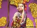 Chuyen Than Tien Xu Phu Tang