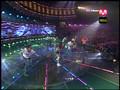 Mnet Top 10 Paraodies[Super Junior]
