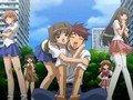 Love Love? 11