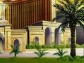 Beyblade Episode 26